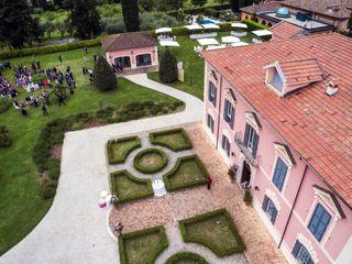 Villa Carrara 2
