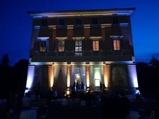 Palazzo Stella 3