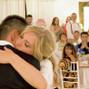 Le nozze di Francesca e Laura Grana 6