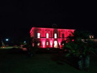 Villa Carrara 3