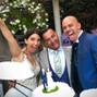 Le nozze di Michael Maniezzo e Dj Enzo.G 6