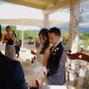 Le nozze di Francesco e Tenuta Marchesi Fezia 13