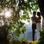 Le nozze di Pia C. e Foto Maresca 10