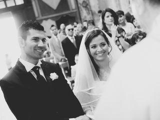MDM Wedding 4
