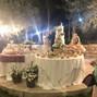 Le nozze di Alberto T. e Attractive Bomboniere 9