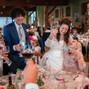 Le nozze di Riccardo E. e Marco Mugnai 11