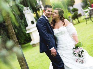 MDM Wedding 5