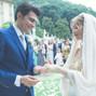 le nozze di Petra Škachová e Villa Canton 37