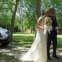 Le nozze di Anselmo e Ristorante Villa Cavriani  25