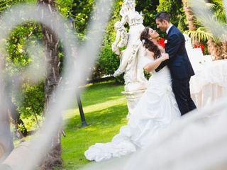 MDM Wedding 7