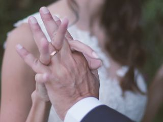 Francesco Russo Wedding Film 3