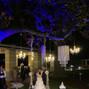 Le nozze di Elena Ruggiero e Villa Soglia Matrimoni ed Eventi 7
