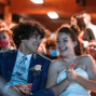 Le nozze di Riccardo E. e Marco Mugnai 13