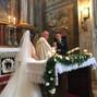 le nozze di Giorgia Morandi e SuitEmotions 28