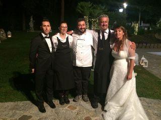 Buratti Catering 6