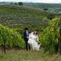 Le nozze di Riccardo E. e Marco Mugnai 14