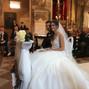 le nozze di Giorgia Morandi e SuitEmotions 29