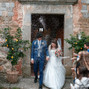 Le nozze di Riccardo E. e Marco Mugnai 15