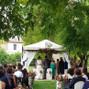 le nozze di Roberta e Da Andrea - Ristorante La Rovere 8