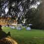 Le nozze di Claudia Franchi e Villa Lorenzo 20
