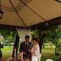 le nozze di Roberta e Da Andrea - Ristorante La Rovere 9