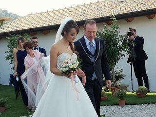 Desio Sposa 7
