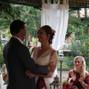 le nozze di Roberta e Da Andrea - Ristorante La Rovere 10
