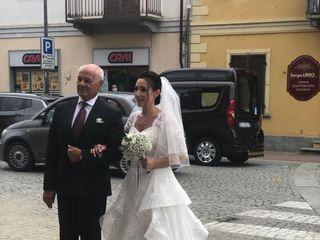 Le Spose di Roberta 2