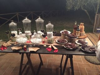 Tuscan Wedding Events 3