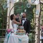 le nozze di Francesca Zampieri e Sabrina Degrandis 22