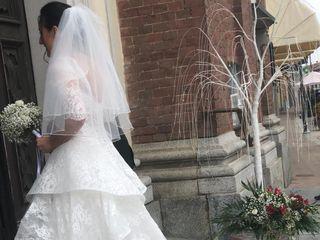 Le Spose di Roberta 3