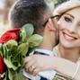 Le nozze di Faella Barbara e Dino Volpe Photographer 13