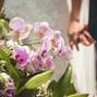 Le nozze di Mirea e Il Mio Mondo Fiorito 16