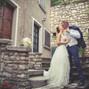 Le nozze di Guido Rossi e Foto&Ricordi 10
