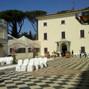 Villa Il Poggione 3