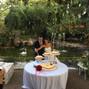 Le nozze di Alessia Clerici e Il Faro Ristorante 8