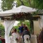le nozze di Roberta e Da Andrea - Ristorante La Rovere 13
