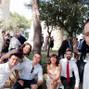 Le nozze di Lara macagnino e Cala dei Balcani 32