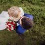 Le nozze di Faella Barbara e Dino Volpe Photographer 15