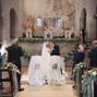 Le nozze di Teresa e FabbriBarbaraPhotographer 46