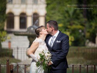 Erica Tonolli – ErreA Photography 1