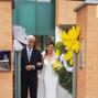 le nozze di Laura e Sesto Senso 3
