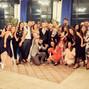 le nozze di Stella Liberato e Grand Hotel Masseria Santa Lucia 4