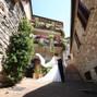 Le nozze di Giulia Tobia e Flavio Carnevale Photographer 18