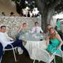 Le nozze di Lara macagnino e Cala dei Balcani 33