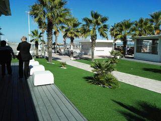 Copacabana Suite 5
