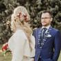 Le nozze di Faella Barbara e Dino Volpe Photographer 16