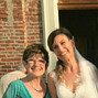 le nozze di Laura e Sesto Senso 4