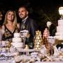 le nozze di Emanuele Pallotta e Erika Morgera Wedding Designer 9