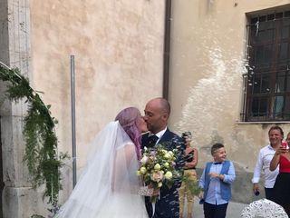 Indaco Spose 1